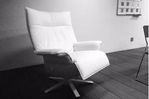 How to Care Leather Chairs