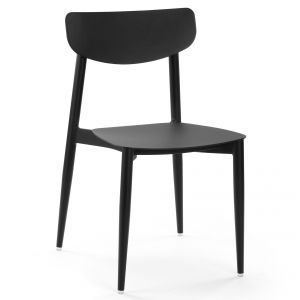 Ally Dining Chair by M.A.D.