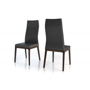 Amy Chair by Colibri