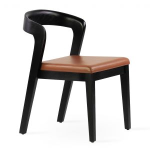Barclay Chair by sohoConcept