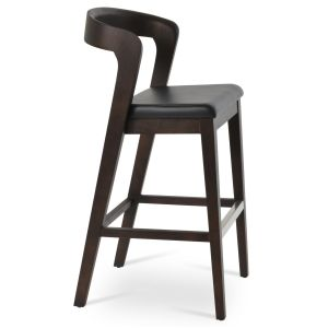 Barclay Stool by sohoConcept