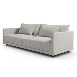 Basel Sofa by Modloft