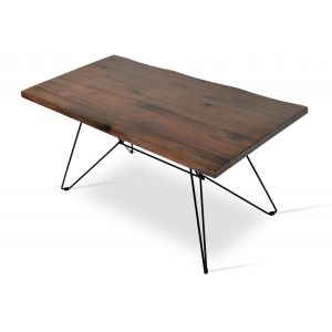 Billiani Dining Table by sohoConcept