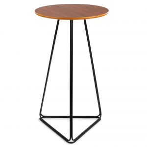 Delta Bar Table by M.A.D.