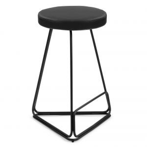 Delta Counter Stool by M.A.D.
