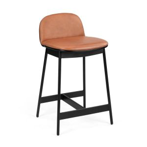 Duet Counter Stool by M.A.D.