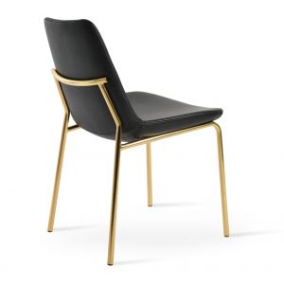 Eiffel Harris Chair by sohoConcept