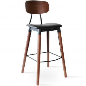 Esedra Stool by sohoConcept