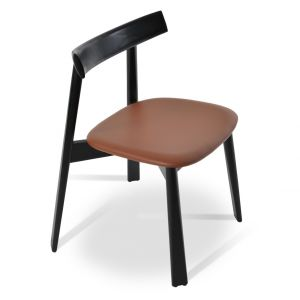 Florence Chair by sohoConcept