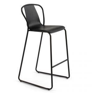 Fullerton Bar Stool by M.A.D.