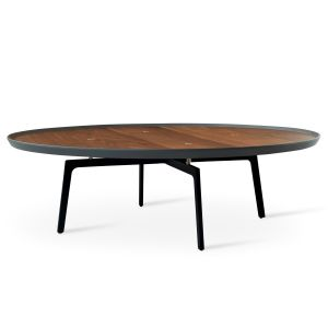 Galaxy Coffee Table A by sohoConcept