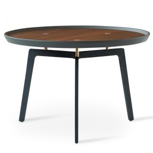 Galaxy Coffee Table B by sohoConcept