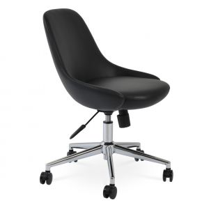 Gazel Office Chair by sohoConcept