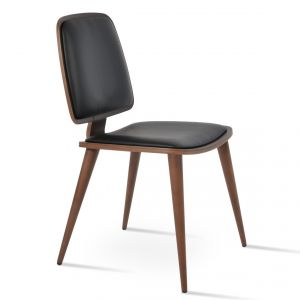 Ginza Chair by sohoConcept