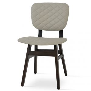 Hazal Chair by sohoConcept