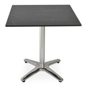 Lamer Marble Top Dining Table by sohoConcept