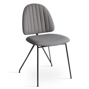 Langham Chair by sohoConcept