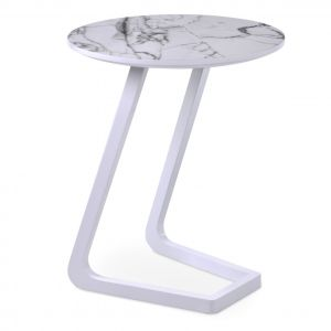 Leslie End Table by sohoConcept