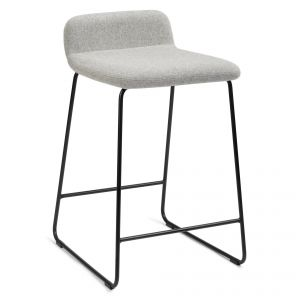 Lolli Counter Stool by M.A.D.