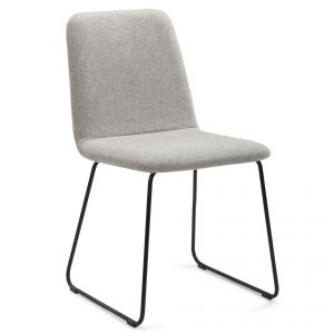 Lolli Dining Chair by M.A.D.