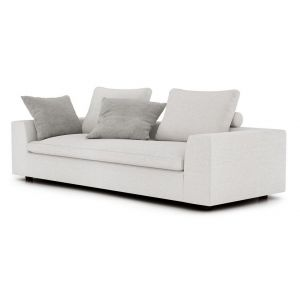 Lucerne Sofa by Modloft