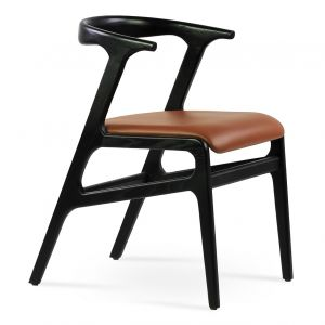 Morelato Chair by sohoConcept