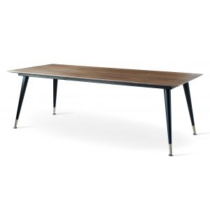 Neomi Dining Table by sohoConcept