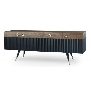 Neomi Sideboard by sohoConcept