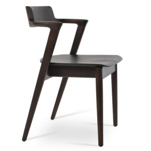 Paola Chair by sohoConcept