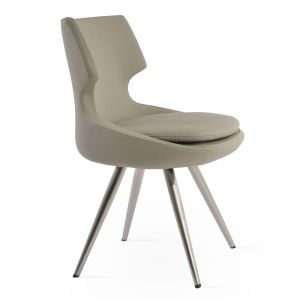Patara Star Chair by sohoConcept