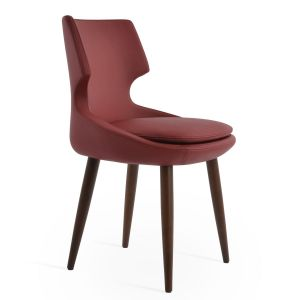 Patara Wood Chair by sohoConcept