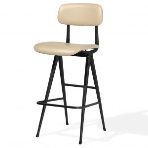 Perla Stool by sohoConcept