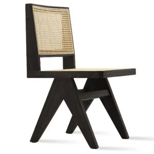 Pierre J Chair by sohoConcept