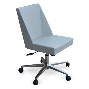 Prisma Office Chair by sohoConcept