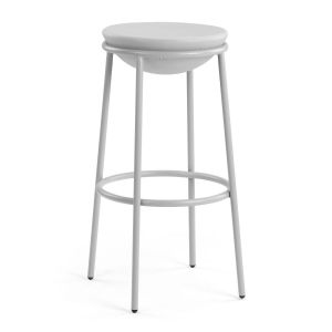 Roto Bar Stool by M.A.D.