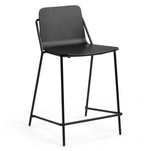 Sling Counter Stool by M.A.D.