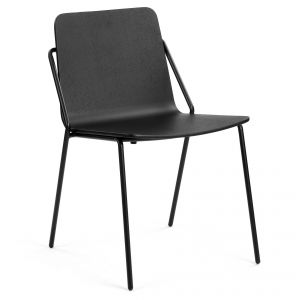 Sling Dining Chair by M.A.D.