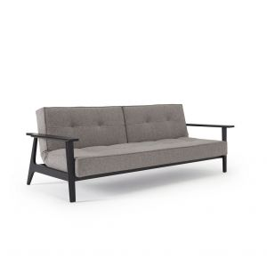 Splitback Frej Sofa Bed by Innovation Living