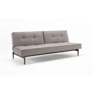 Splitback Sofa Bed by Innovation Living