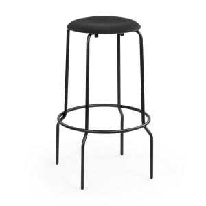 Stacker Bar Stool by M.A.D.