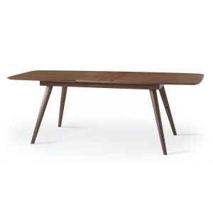 Star Extendable Dining Table by sohoConcept