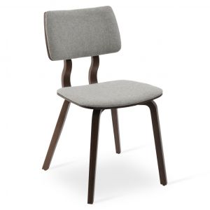 Taylor Chair by sohoConcept