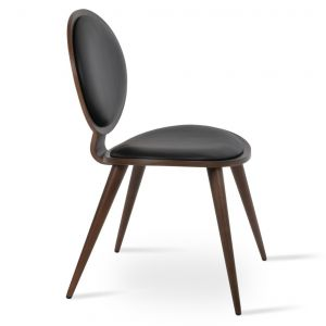 Tokyo Chair by sohoConcept