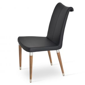 Tulip Ana Chair by sohoConcept