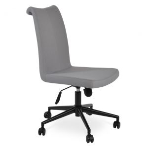 Tulip Office Chair by sohoConcept
