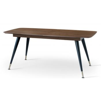 Ana Extendable Dining Table by sohoConcept