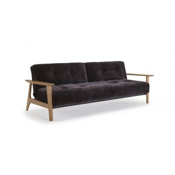Buri Frej Sofa Bed by Innovation Living