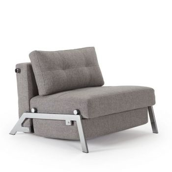 Cubed 02 Deluxe Chair by Innovation Living