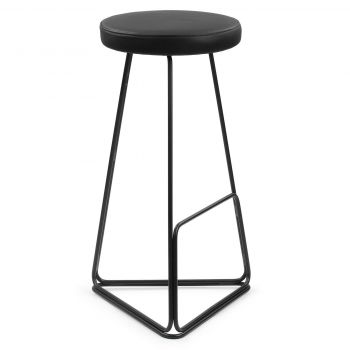 Delta Bar Stool by M.A.D.