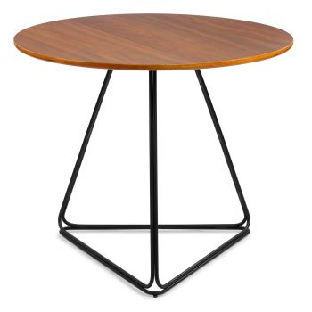 Delta Dining Table by M.A.D.